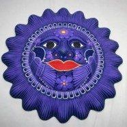 Sole ceramica guerrero extra